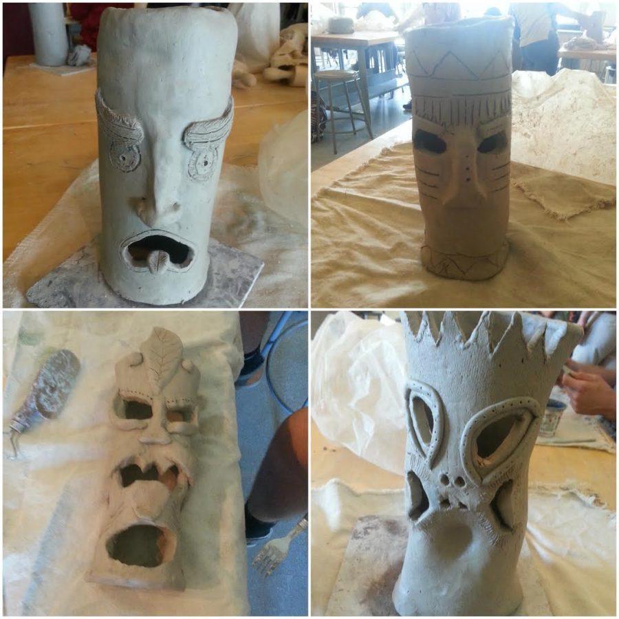 2015+WO+ceramics