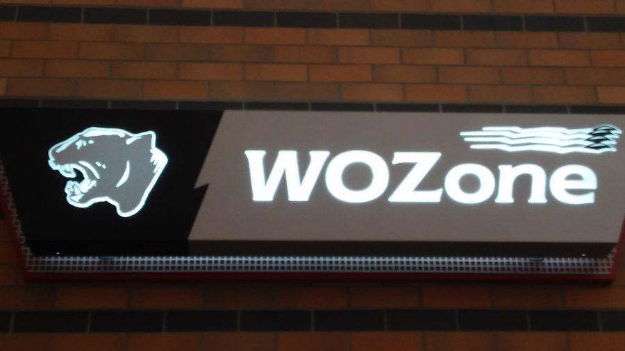 WO+Zone