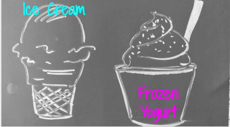 Frozen+yogurt+vs+ice+cream
