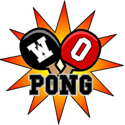 Pong is back