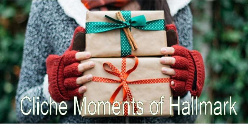Cliche+moments+of+Hallmark