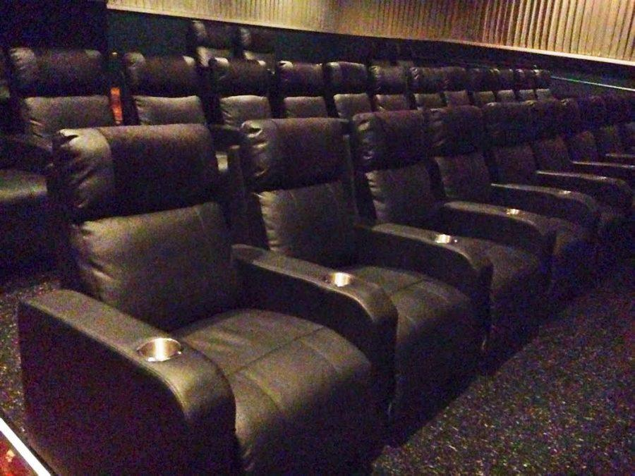 Holland+7+theater+advances+to+recliner+seating