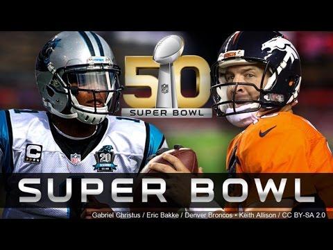 Super Bowl Recap