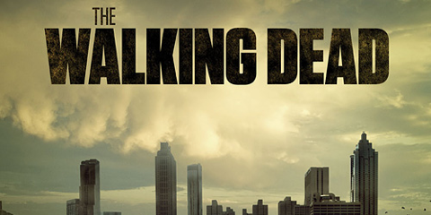The maddening manipulation of The Walking Dead