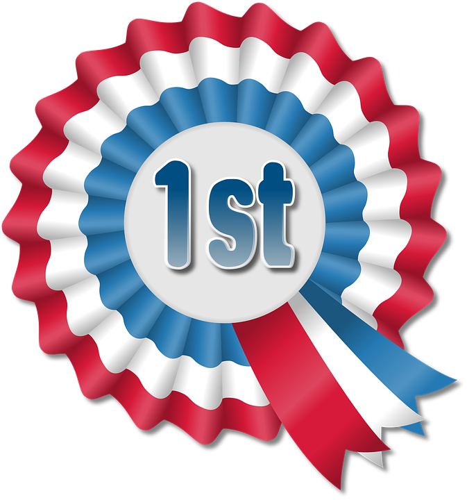 Award-Winning+Journalism