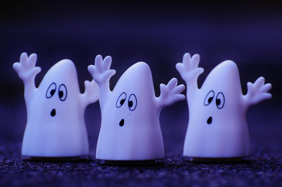 Ghosts+are+real%3A+Point%2FCounterpoint