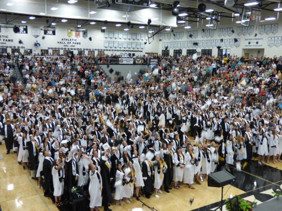WO+Graduation+2016