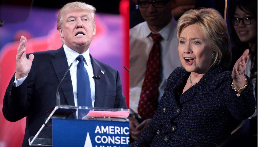 Presidential+Debate+2016