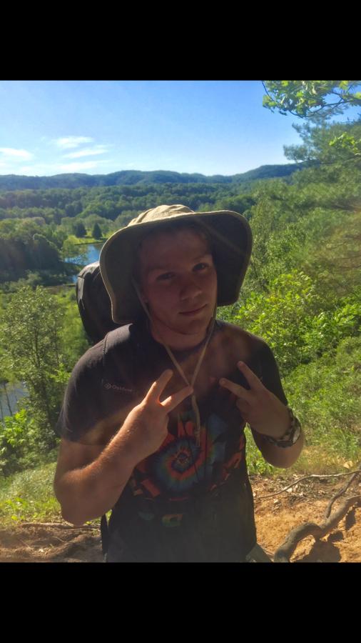 West+Ottawa+Hiking+Club