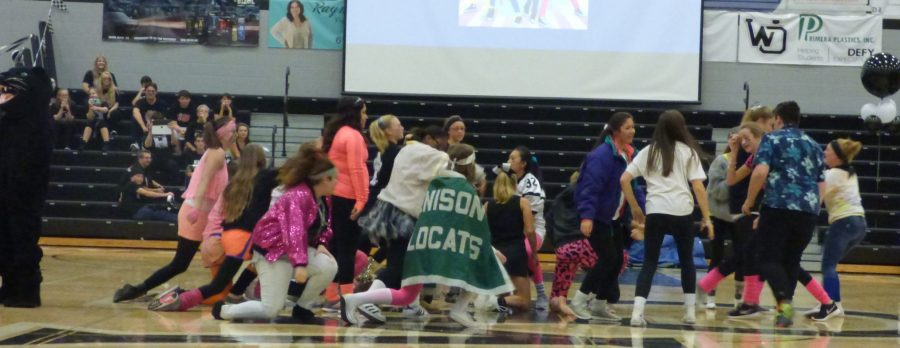 Homecoming+Assembly+highlights