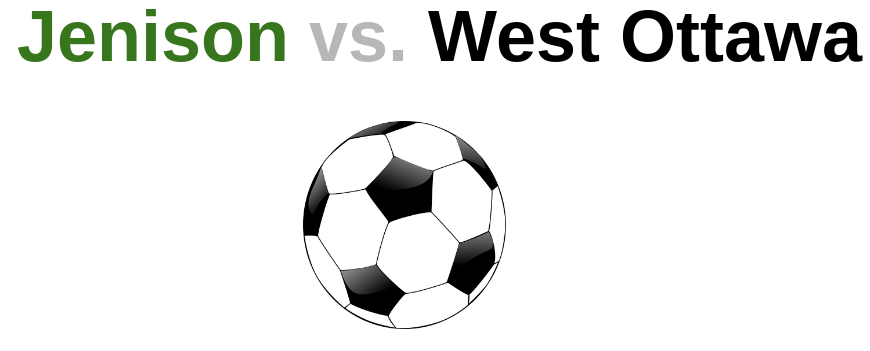 District+soccer+preview