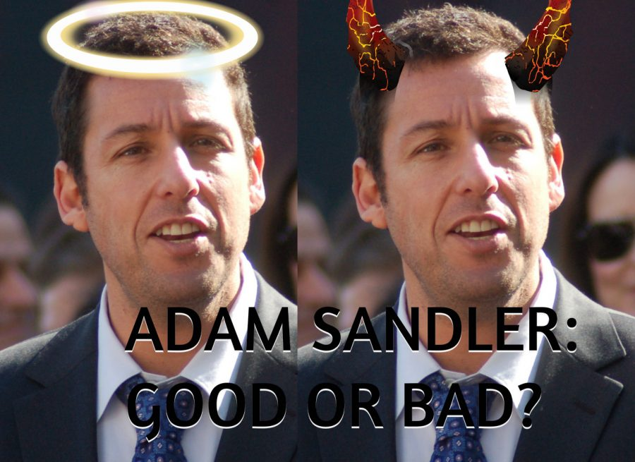 Adam+Sandler%3A+Good+or+bad%3F