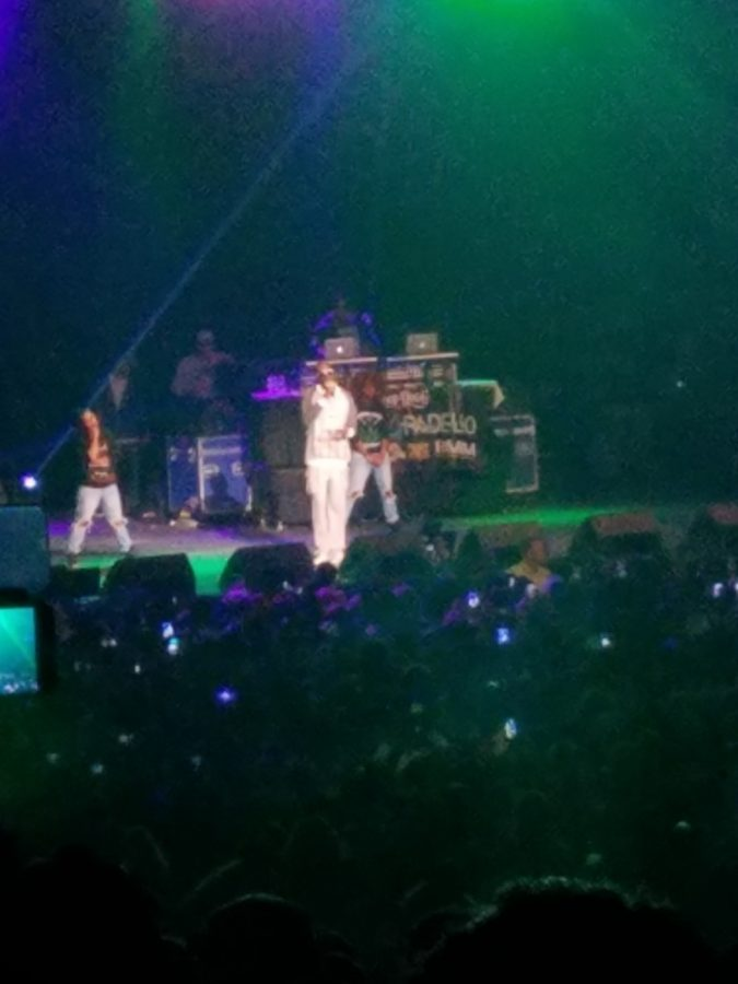 Snoop+Dogg+concert%3A+five+things+I+noticed