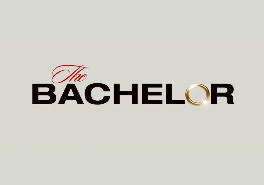 The Bachelor: Who enjoys this?
