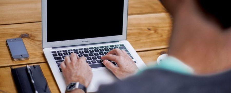 Online school: Not a good option