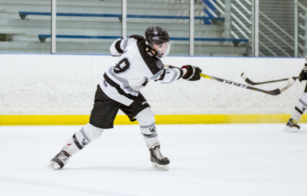 Hockey district preview