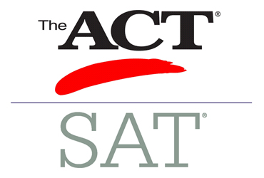 Making the Shift: ACT to SAT