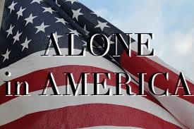 Alone in America: Yessica Garcia