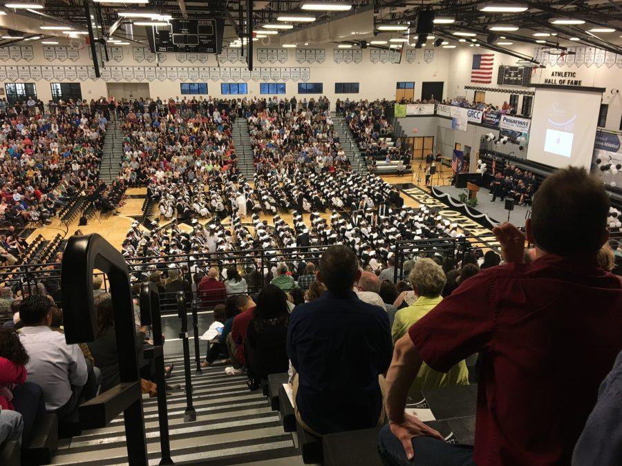 WO graduation 2017