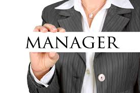 There is more to being a manager than most think