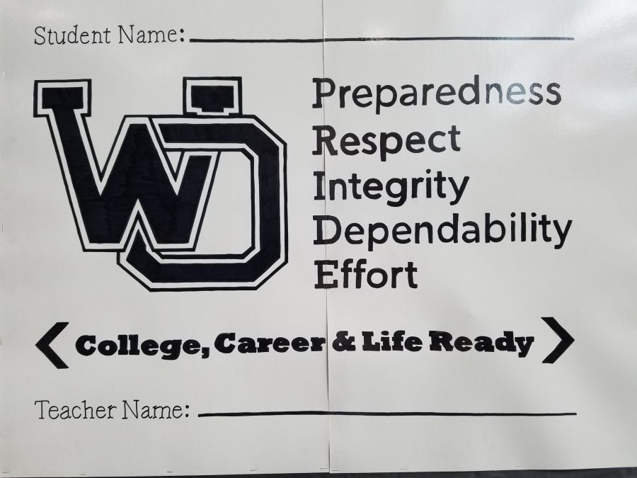 WO+grads+are+ready+for+college