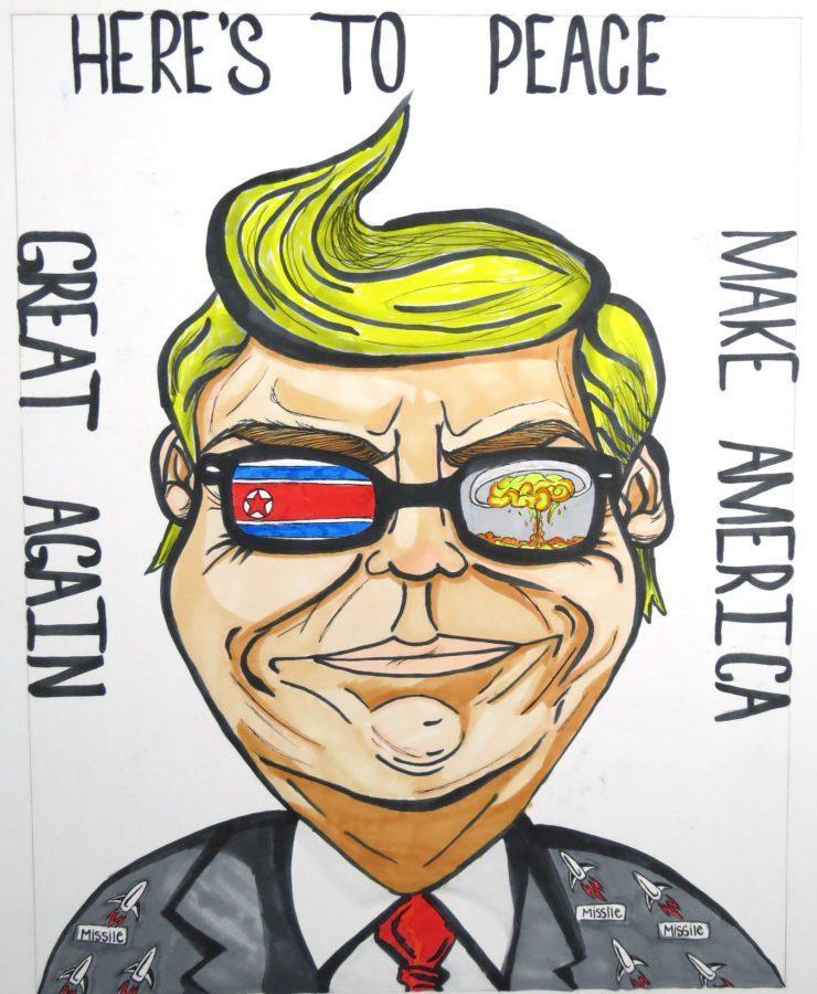 AP+and+IB+art%3A+Political+cartoons
