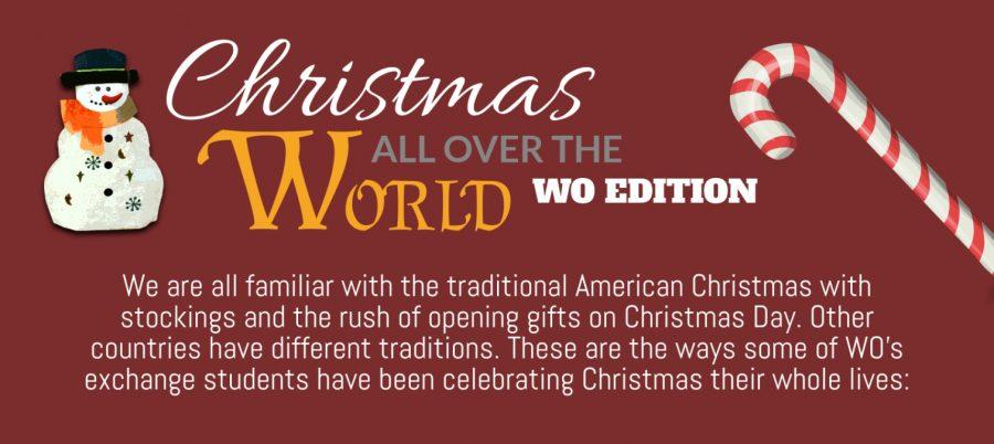 Christmas+all+over+the+world