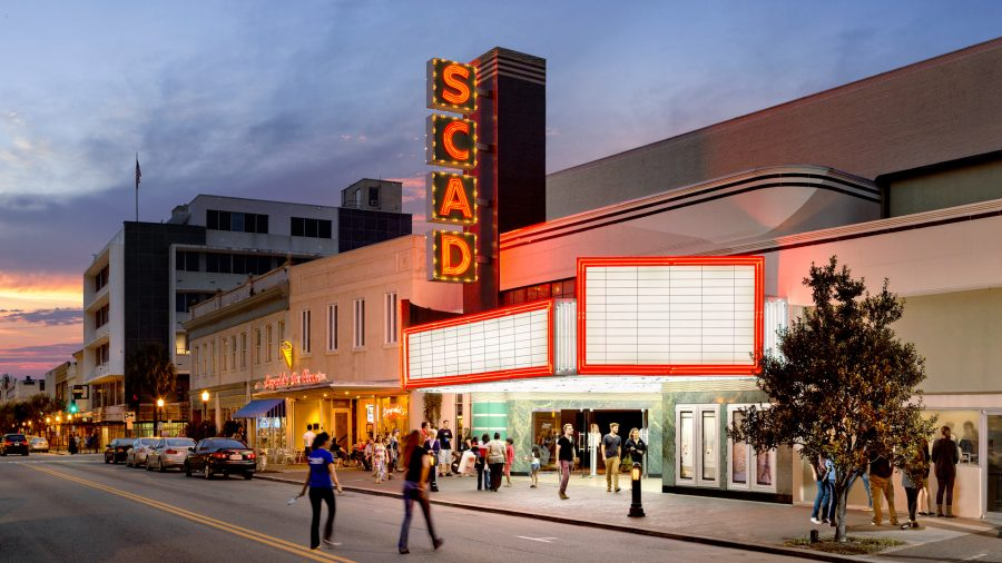 Facilities+%E2%80%93+Trustees+Theater+Hero+Image%2C+Fall+2014+%E2%80%93+Photography+by+Marc+Newton%2C+courtesy+of+SCAD
