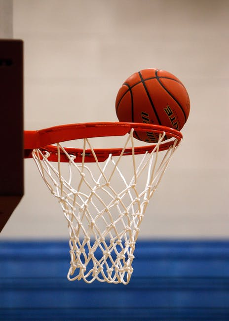 Local basketball league to start soon