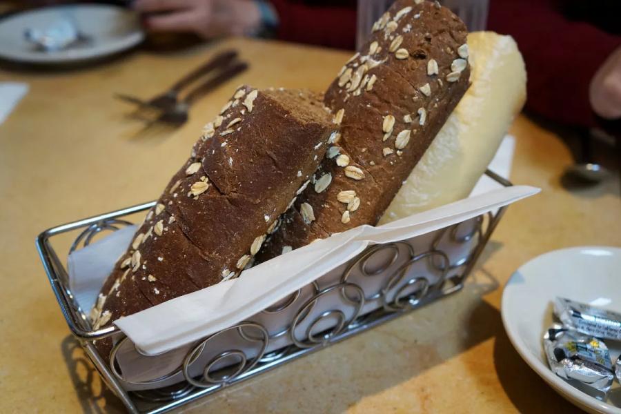 Best+bread+in+Michigan