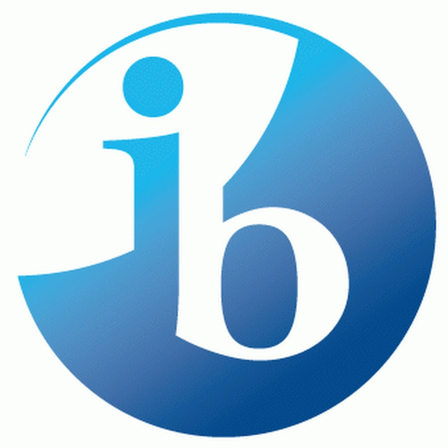 IB pulls students together despite occasional conflicts