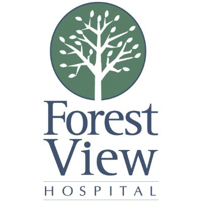 Forest View Hospital: This place changed me