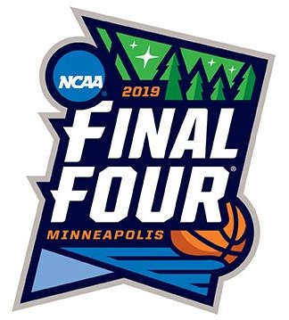 March Madness: Five things to watch for