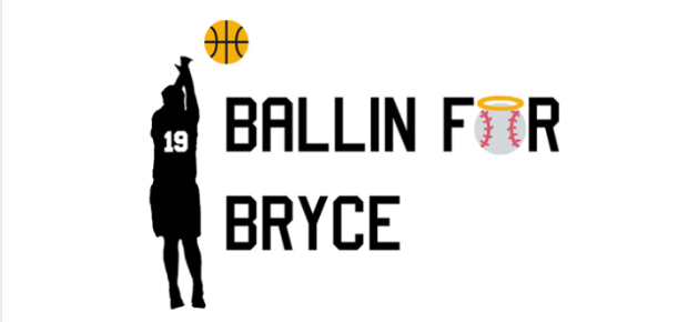 Ballin%27+for+Bryce%3A+Come+join+the+fun