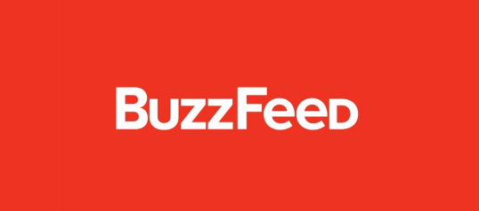 The problem with reading BuzzFeed