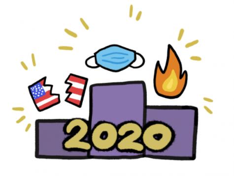 2020: worse to worst
