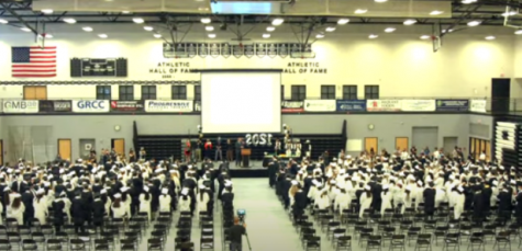 Why you should attend convocation